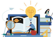 Distance Education is a Strategy - What is the Objective