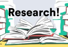 Differences Between Applied And Basic Research