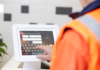 digital reception software