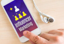 best influencer campaigns