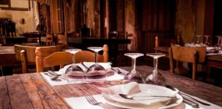 Step by step process to get a restaurant license in Dubai