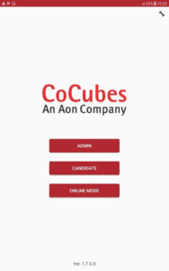 Cocubes Assessment App Download For PC Windows 10,8,7, & MAC Free