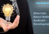 Dive-into-React-Native-for-Android-Development-3 (1)