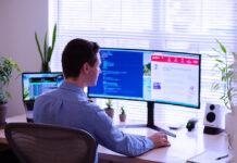 How to Improve Your Website as a Designer