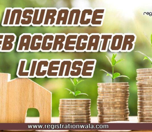 Web Aggregator License
