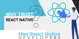 Why-to-trust-react-native-for-mobile-app-development-3
