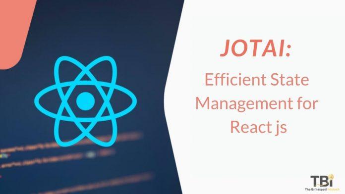 Hire React js Developer