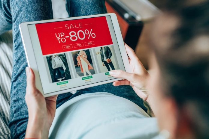 How to Create Exit-Intent Popups that Drive Conversions