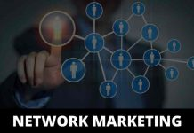 hacks to Network Marketing for beginners