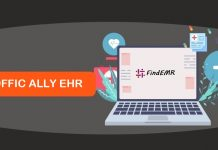 office ally EHR Software