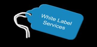 private label SEO services
