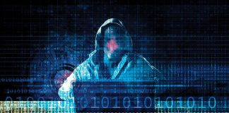 Online Ethical Hacking Training in India