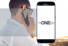 Live Listen Call & Surround with Android Spy App