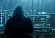 Ethical Hacking Training institute in Delhi