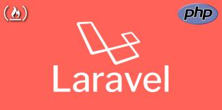 Laravel Training institute in Gurgaon