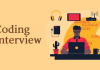 HOW TO PREPARE FOR A CODING INTERVIEW