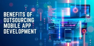 Benefits Of Outsourcing Mobile App Development
