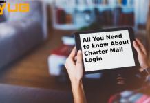 Charter Mail Login