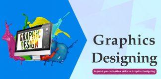 Graphics Designing Training Institute in Noida