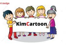 Kimcartoon