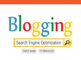 Advanced SEO Tips for Bloggers
