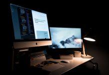 Desktop support technician - software