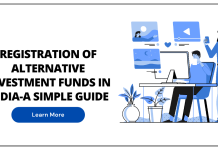 Registration of Alternative Investment Funds in India-A Simple Guide