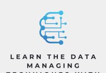 Learn data